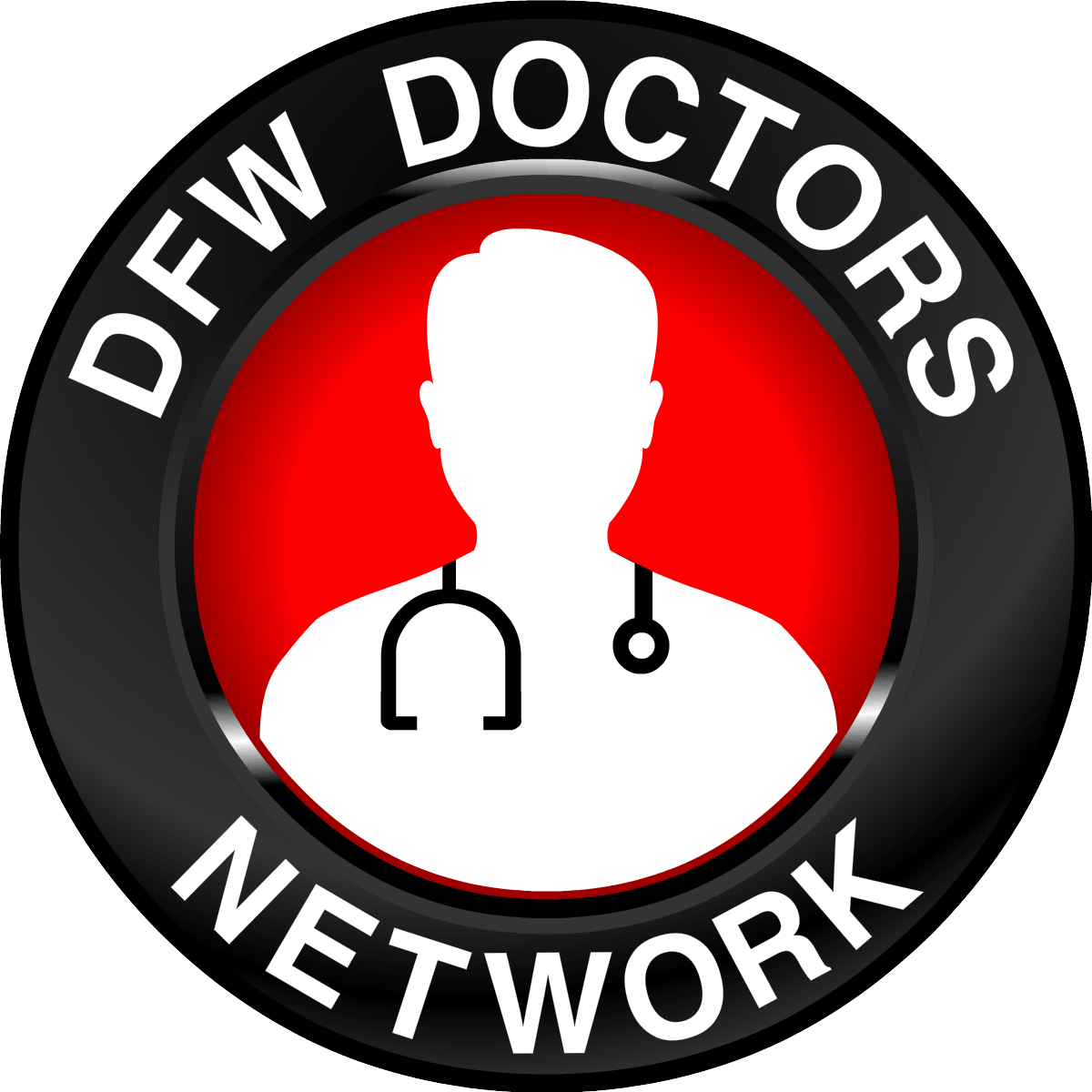 DFW Doctors Network - Reliable Local Doctors in DFW
